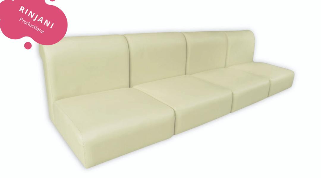 sewa sofa arab