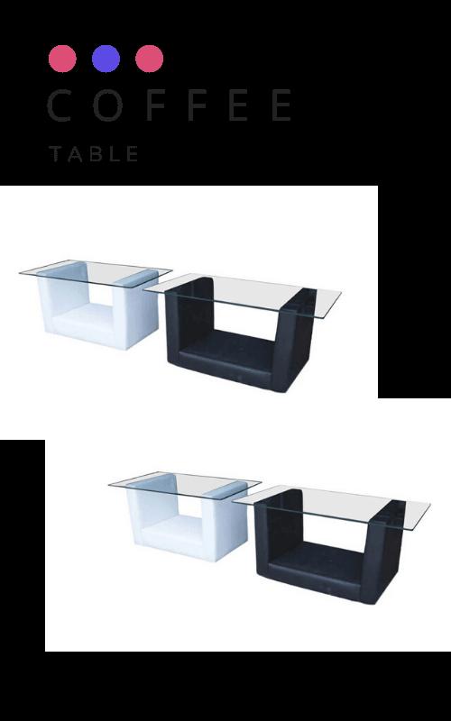 coffee-table-500x800