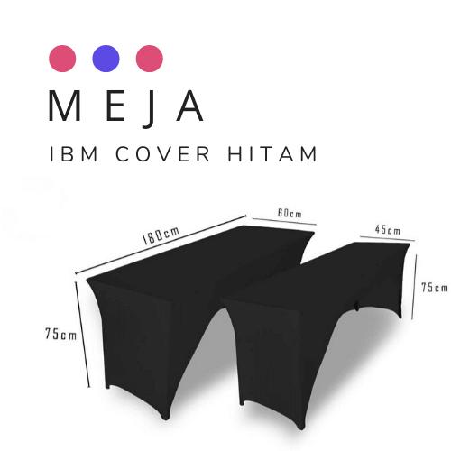 meja-ibm-cover-hitam