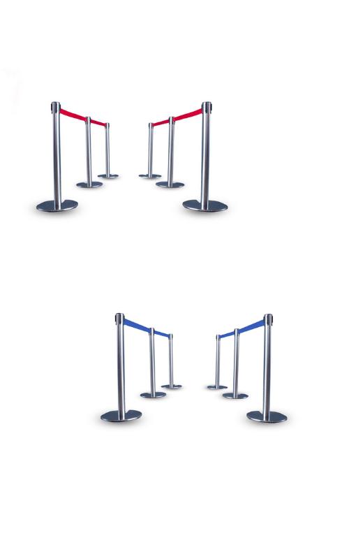 sewa standing rope