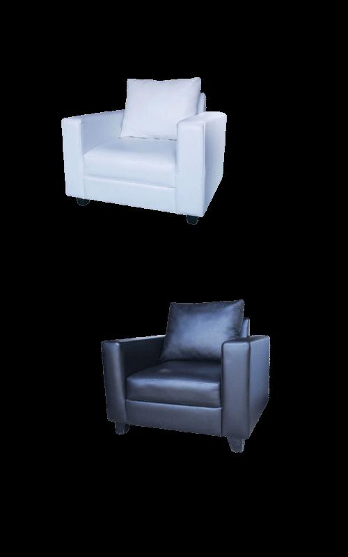 sofa-single